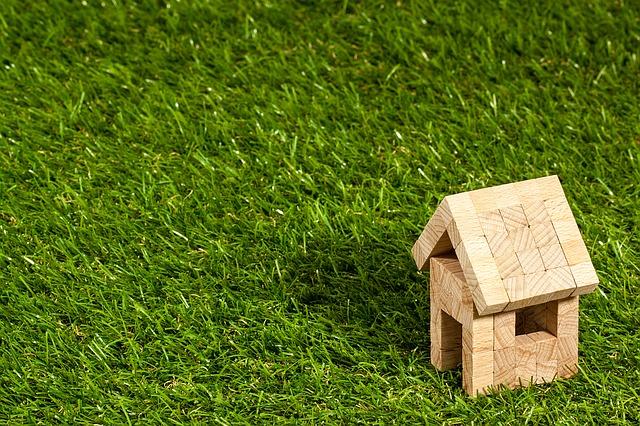 Quelle localité pour construire une maison à mettre en location ?